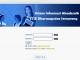 SIAKAD(Sistem Informasi Akademik) Berbasis Online